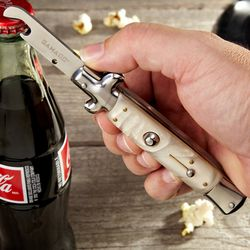 Switchpop Top Bottle Opener