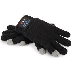 Women's Bluetooth Call Me Gloves