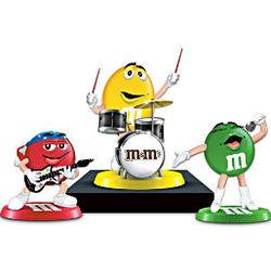 VAMPS - rock band - jrock - JpopAsia