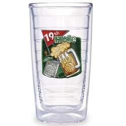 19th Hole Party Tervis Tumbler Set