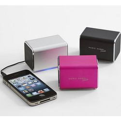 Mini Music Portable Speaker