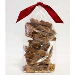 Chocolate Toffee Gift Bag