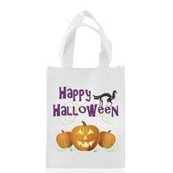 Happy Halloween Tote Bag