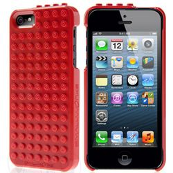 BrickCase iPhone 5 Lego Case