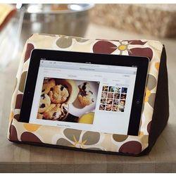 Versatile eReader and Tablet Stand