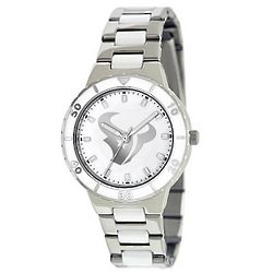 Women's National Football League Pearl Watch