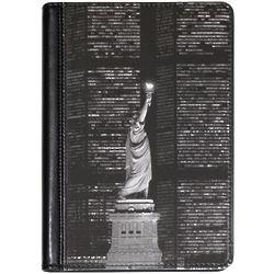 Statue of Liberty E-Reader Cover