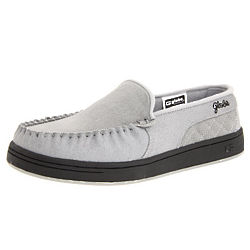 Men's Globe Castro Slipper