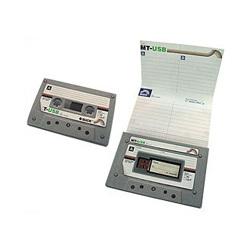 USB Flash Drive Mix Tape