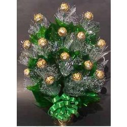 Rocher Chocolates Bouquet