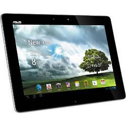 "ASUS 32GB Transformer Pad 10.1"" Tablet"