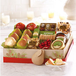 Holiday Treats Founders' Favorites Gift Box