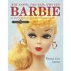 The Good, the Bad, and the Barbie Book