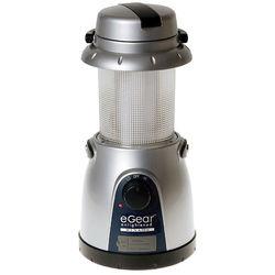 eGear Pop-Up Lantern