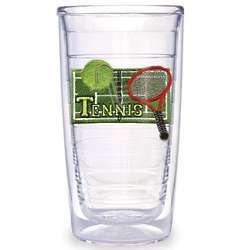Tennis Tervis Tumbler Set