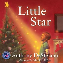 Little Star Children's Book