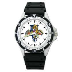 Florida Panthers Option Watch