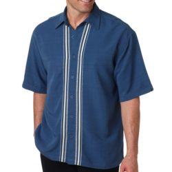 Cubavera Vero Shirt