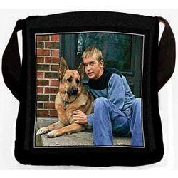 Prestige Photo Tote Bag