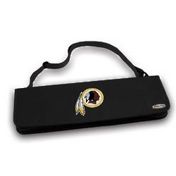 Washington Redskins 3 Piece BBQ Tote