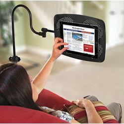 Adjustable Floor Stand for iPad