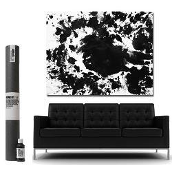 Black Love is Art Kit