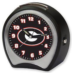 Georgia Fight Song Alarm Clock