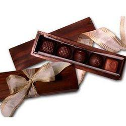 Yahara Bay Truffles Gift Box