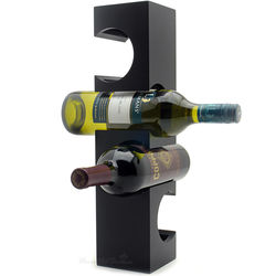 In-Balance Wine Rack