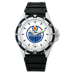 Edmonton Oilers Option Watch