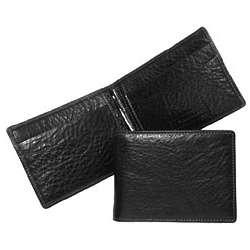 Chesapeake Money Clip Wallet