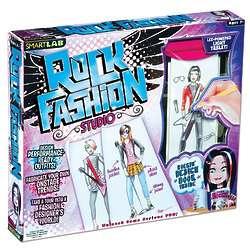 Rock Fashion Studio
