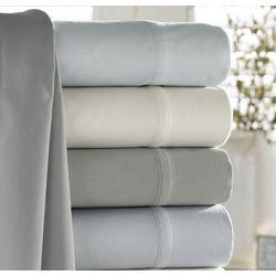 Luxury Bamboo Pillowcases