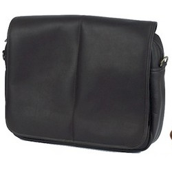 Luxury Messenger-Courier Bag