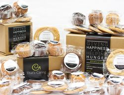 Medium Bakery Gift Box
