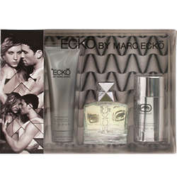 Ecko For Men Gift Set
