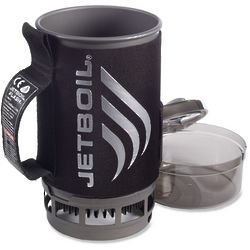 Jetboil Flash Cooking System Companion Cup