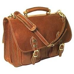 Poste Messenger Bag/Briefcase