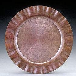 Tiesselinck Copper Plate