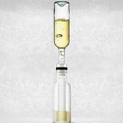 Instant Wine Chiller
