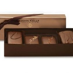Kosher Collection Chocolate of the Month Club