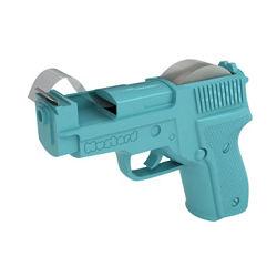 Tape Gun Novelty Tape Dispenser