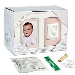 Baby Memory Box