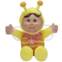 Cabbage Patch Kids Cuties Bee Doll