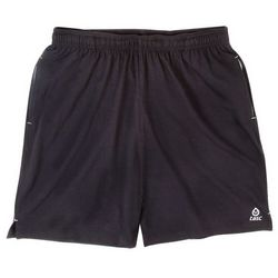 Odor Free Performance Shorts
