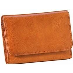 Ladies Prima Verdi Wallet