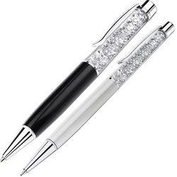 Swarovski Crystal Crystalline Pens