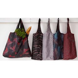 Envirosax Savanna Market Bags