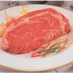 Delmonico Ribeye Steak Dinner for Two