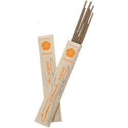 Pure Frankincense Incense Sticks